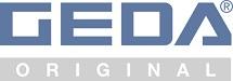geda_logo